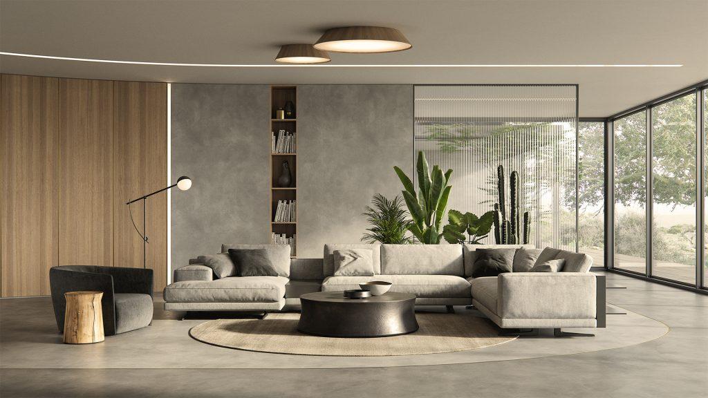 furniture cost
