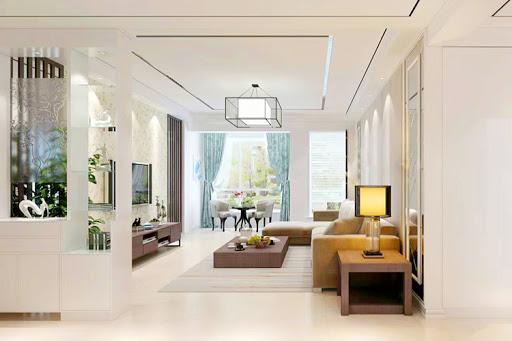 Artificial lighting design